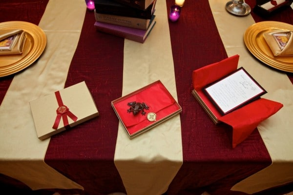 Harrypotterstylereception  jlbwedding 103111potter007 low 600x4001