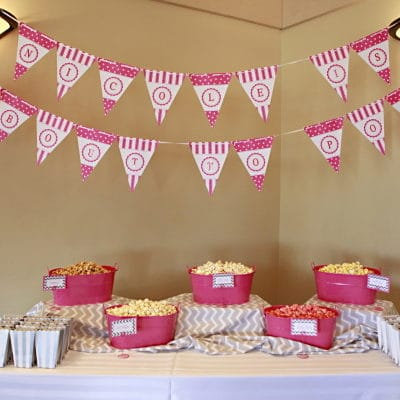 Ready-to-pop-baby-Shower