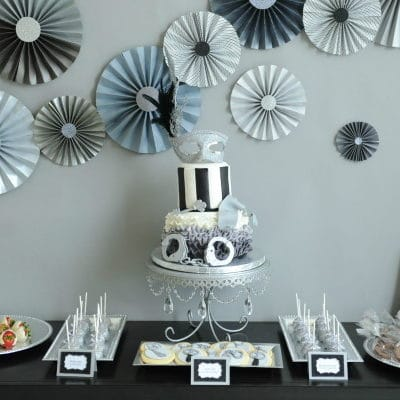Fifty Shades Of Grey Birthday Party Tag Archives Pretty My Party