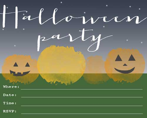 35 free halloween printables pretty my party party ideas
