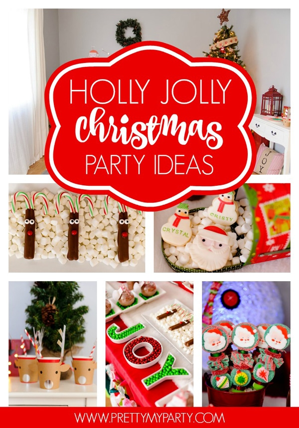kids-christmas-party-ideas