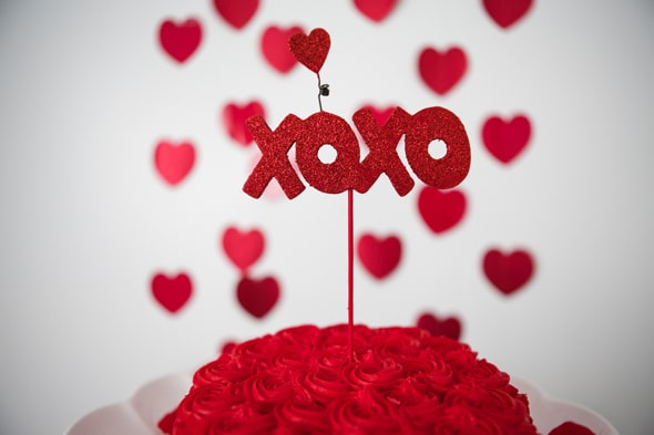 Valentine S Day Photo Shoot Pretty My Party Party Ideas