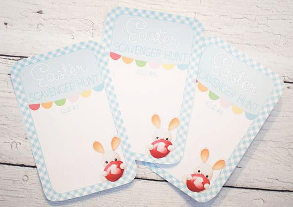 free-easter-scavenger-hunt-printable-cards