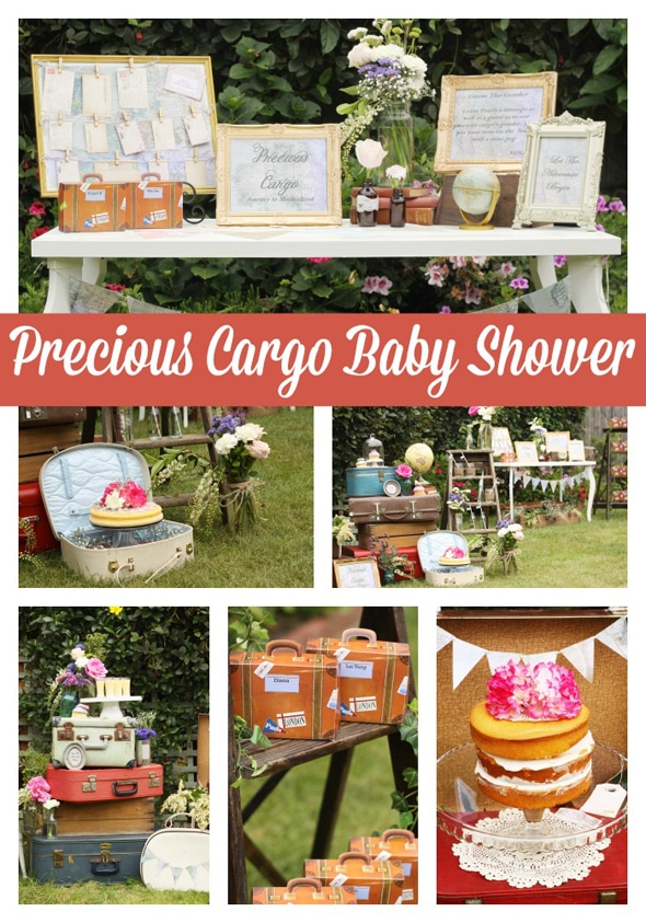precious-cargo-travel-baby-shower-theme