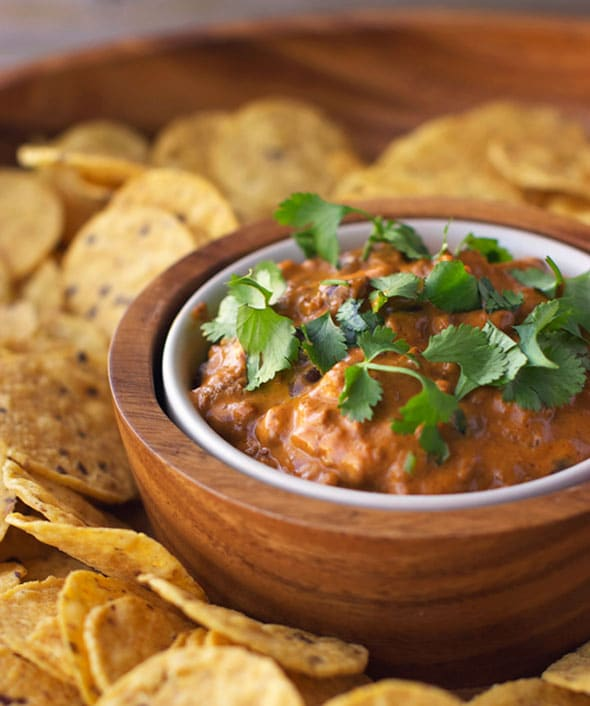 Chili-Cheese-Black-Bean-Dip