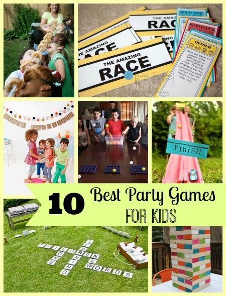 Party-Games-For-Kids