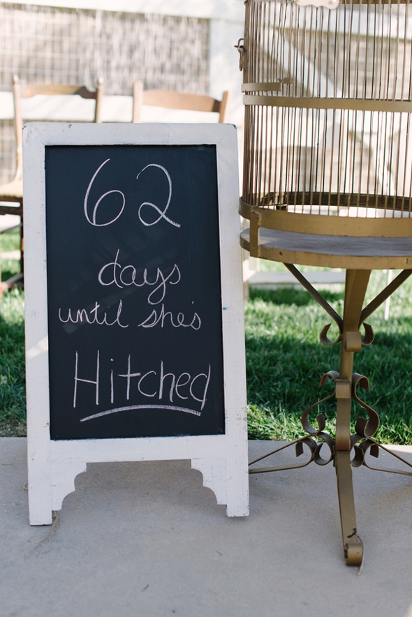 countdown-to-wedding-chalkboard-sign