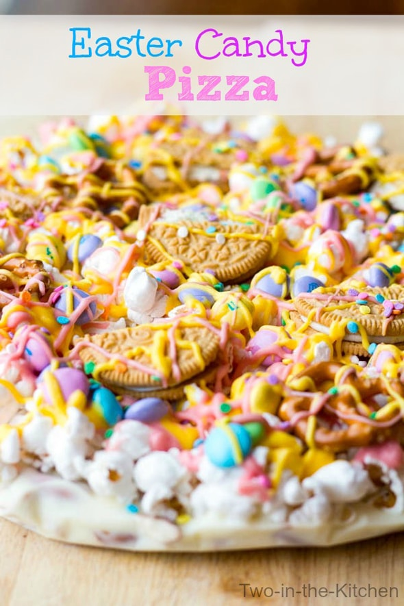 easter-candy-pizza-recipe