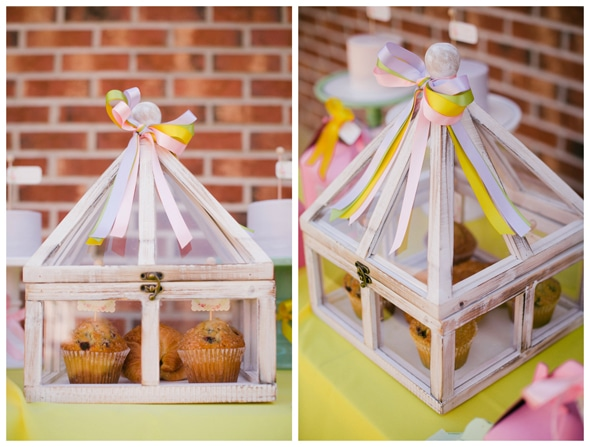 mothers-day-party-decor