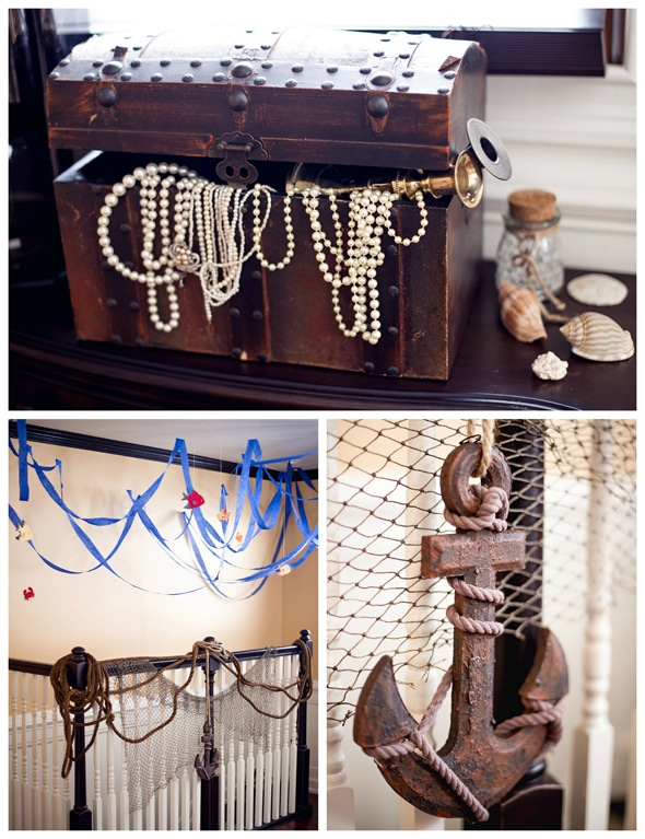 nautical-birthday-decorations