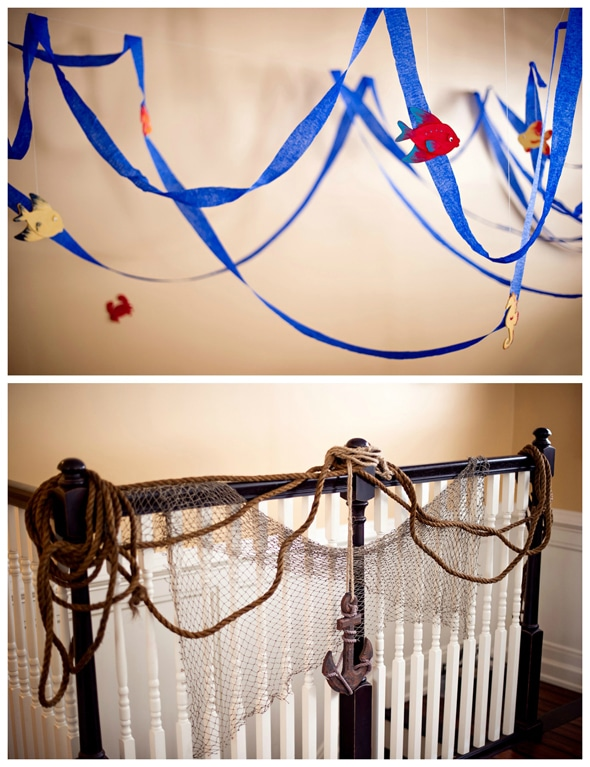 nautical-decorations