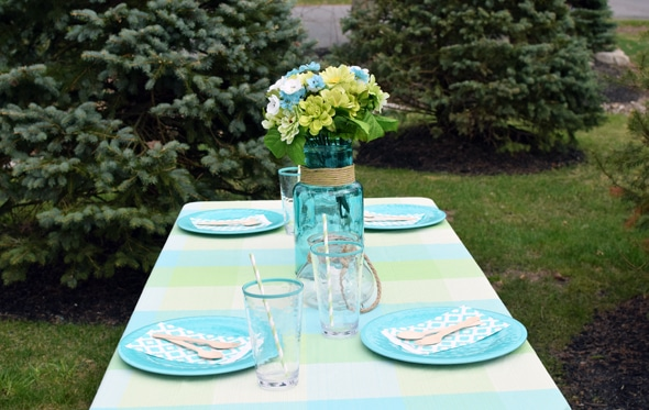 outdoor-spring-lunch-ideas