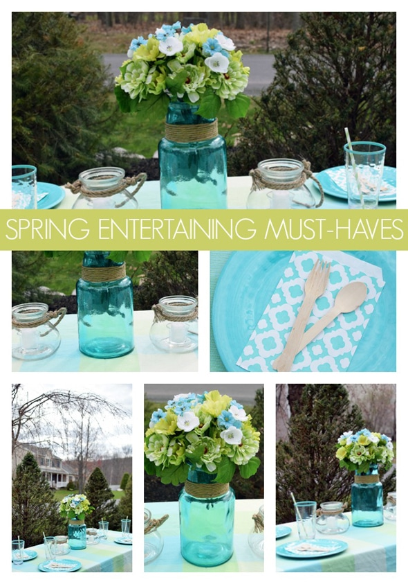 spring-entertaining-must-haves