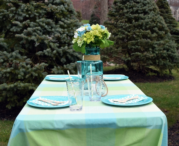 spring-party-ideas