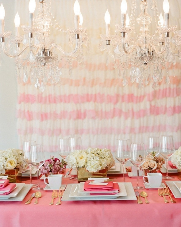 watercolor-baby-shower-tablescape-idea