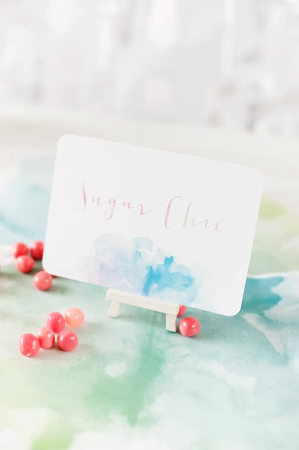 watercolor-name-card