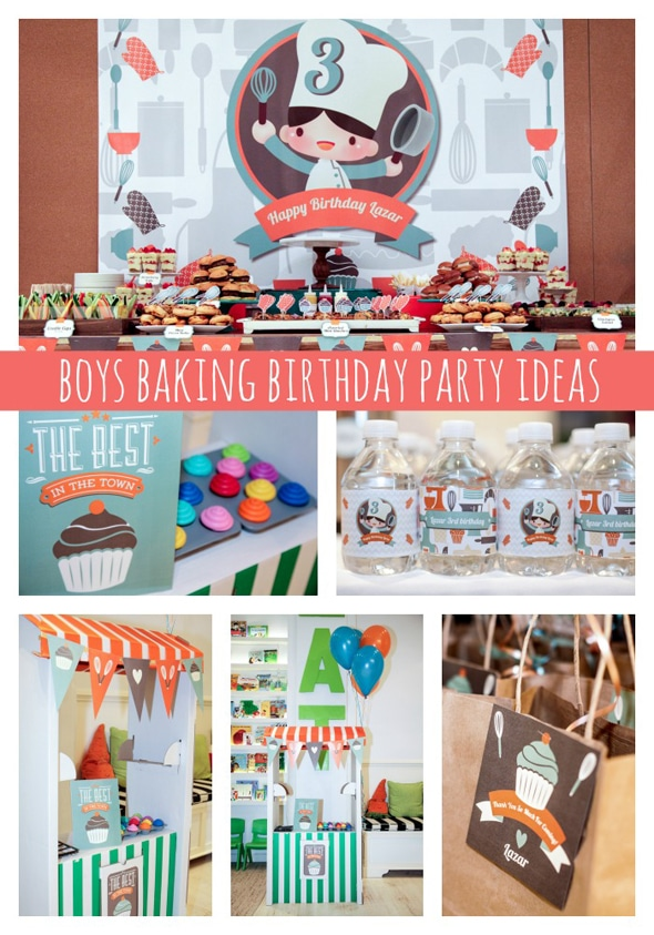 boys-baking-birthday-party-ideas1