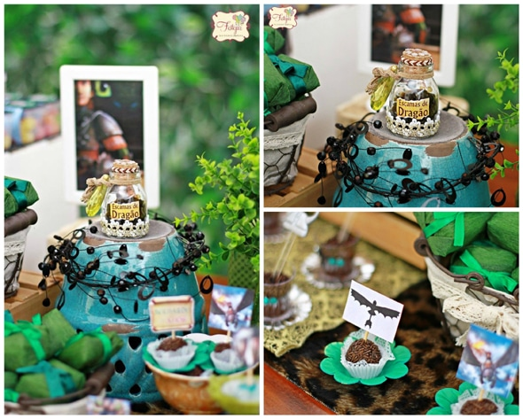how-to-train-your-dragon-party-decorations