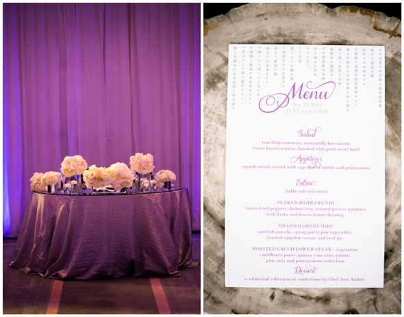 purple-wedding-details