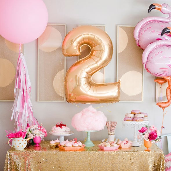 Flamingo-Party-Tablescape