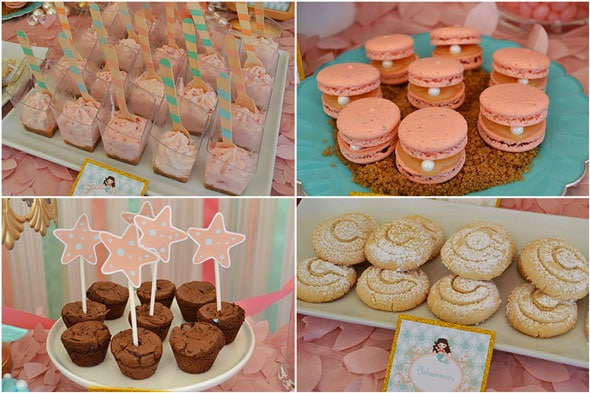 Mermaid-Party-Desserts