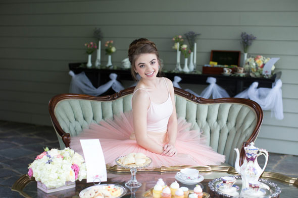 Tutus-and-Teacups-Styled-Party-Shoot
