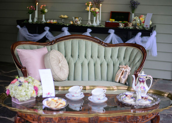 Tutus-and-Teacups-Styled-Shoot