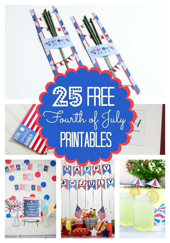 free-fourth-of-july-printables