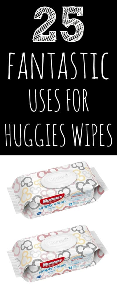 25-uses-for-huggies-wipes
