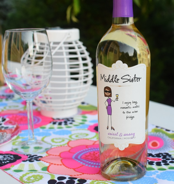 middle-sister-wine-6