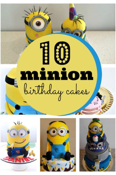 Fine Minion Birthday Cake Tag Archives Pretty My Party Party Ideas Funny Birthday Cards Online Eattedamsfinfo