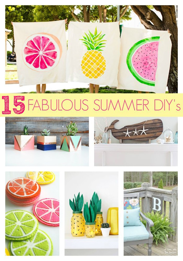 summer-diy-craft-ideas