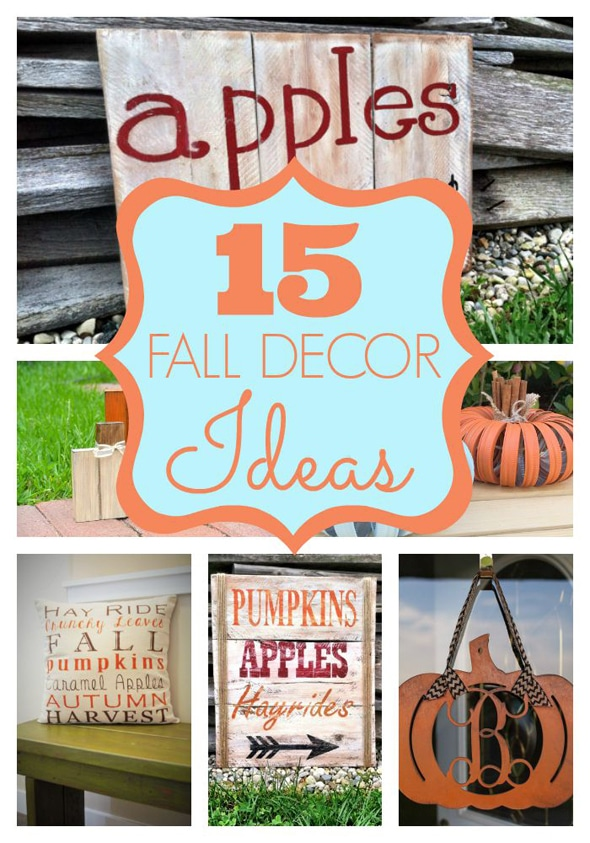 15-fall-decor-ideas_edited-1