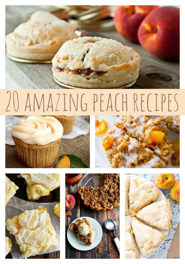 20-amazing-peach-dessert-recipes
