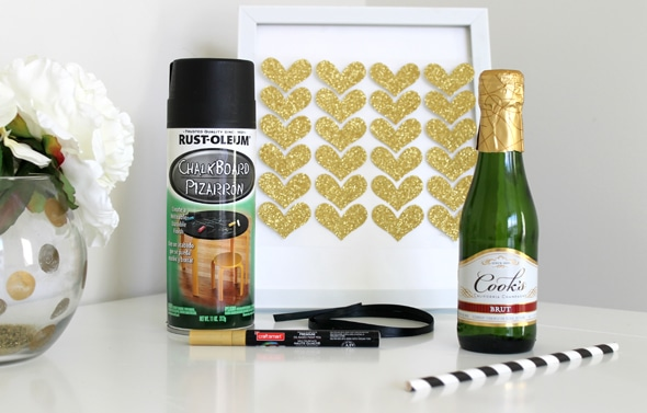 DIY-champagne-favor-1