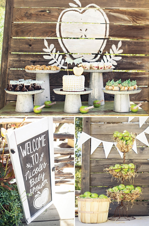apple-themed-baby-shower-details