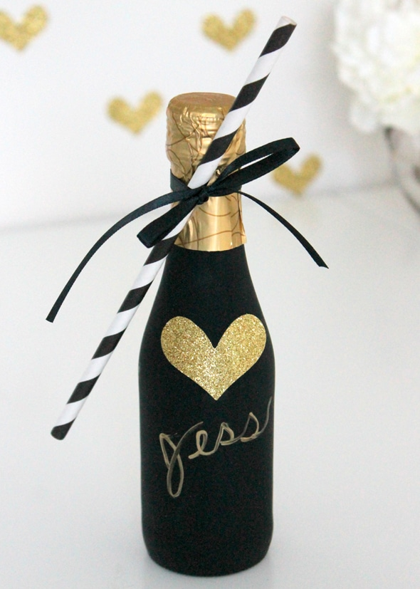 diy-champagne-favor-12