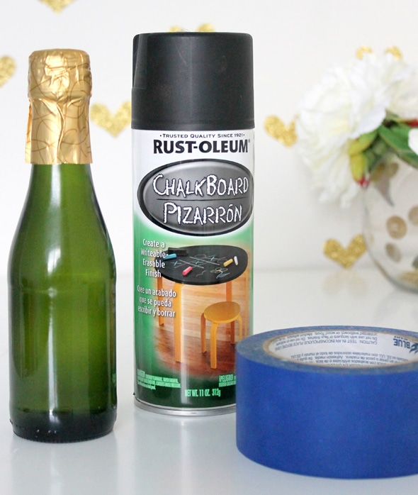 diy-champagne-favor-2