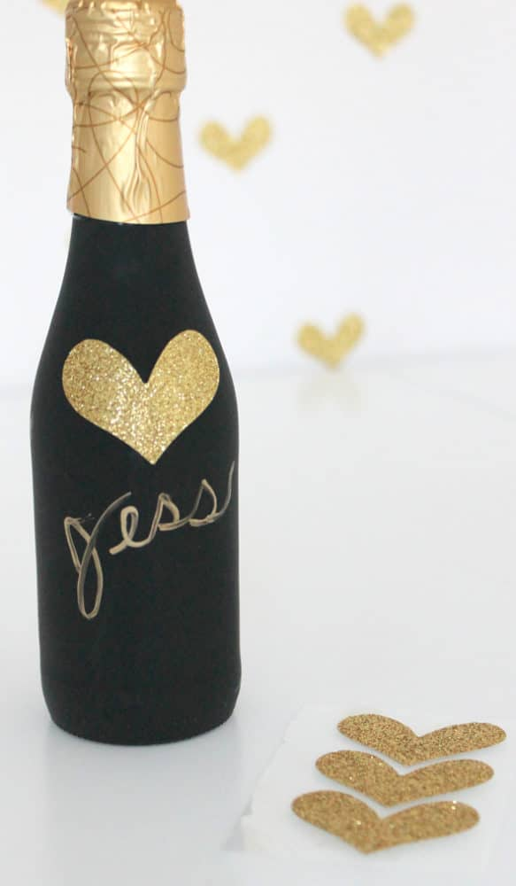 diy-champagne-favor-8