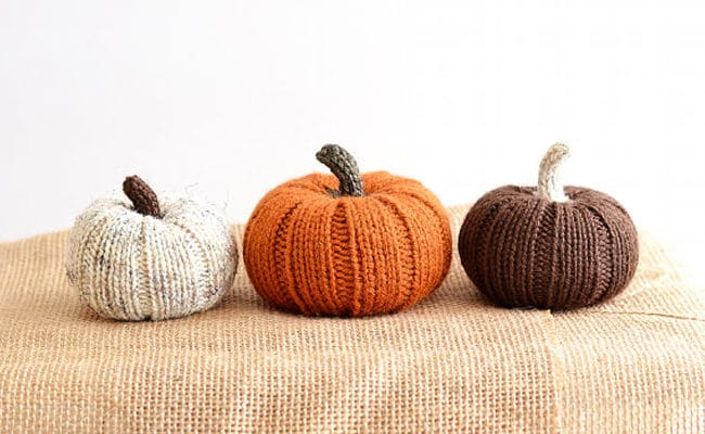 15 Fabulous Fall Decor Ideas