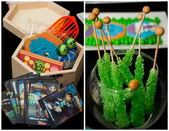 miles-from-tomorrowland-party-favor-ideas