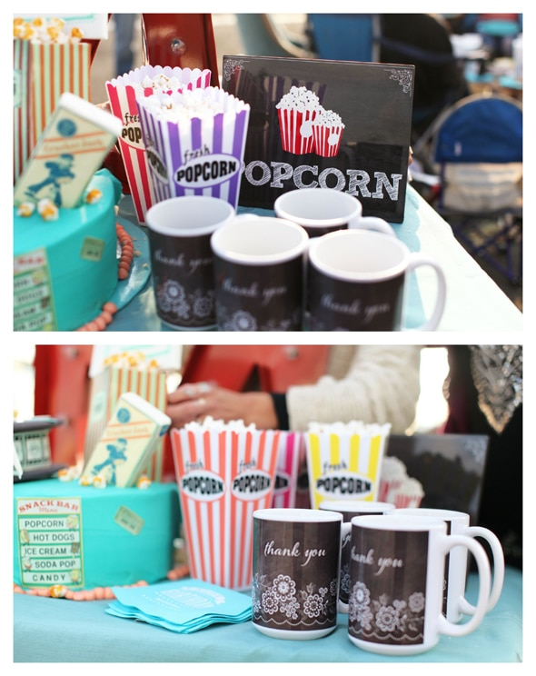 movie-theater-drive-in-party-details