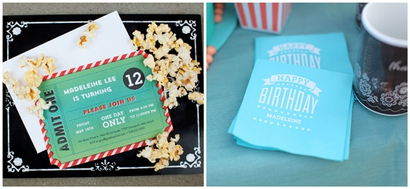 outdoor-drive-in-movie-party-theme