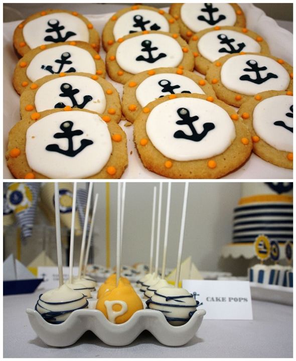 preppy-nautical-party-desserts