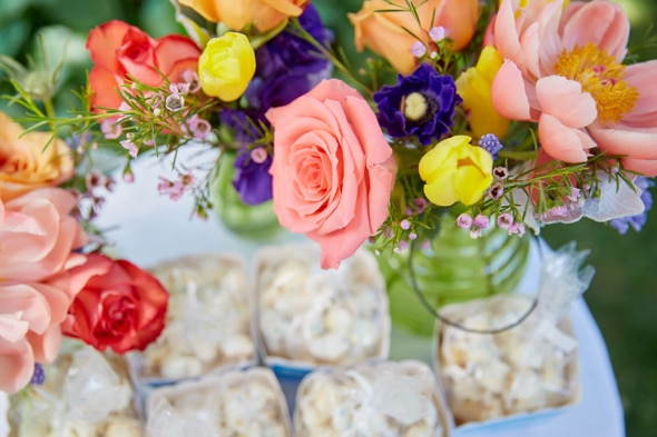 up-baby-shower-flowers