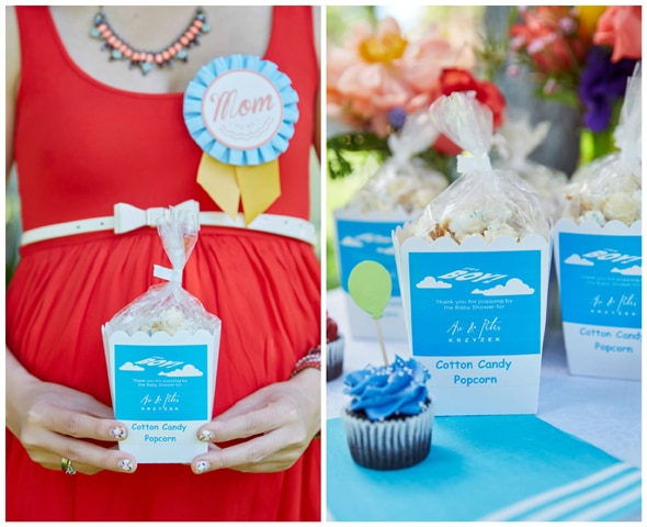 up-themed-baby-shower-ideas-2