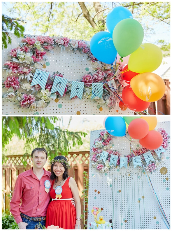 up-themed-baby-shower-ideas-6