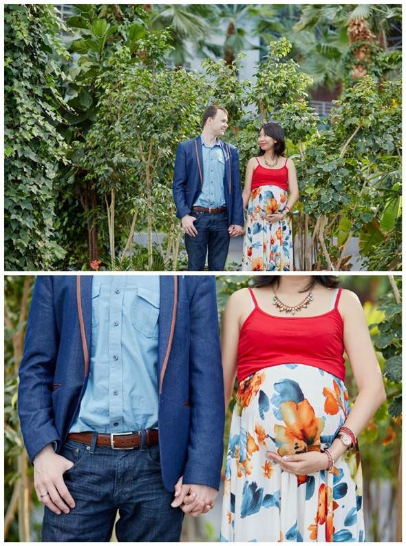 up-themed-maternity-session