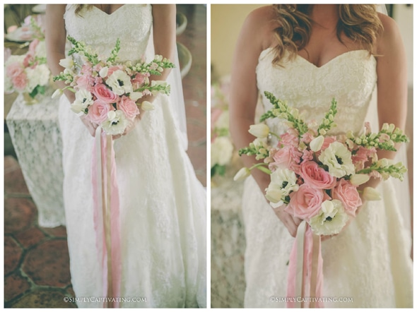 vintage-glam-wedding-ideas-1