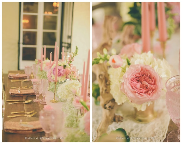 vintage-glam-wedding-ideas-12